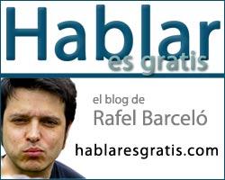 banner_rafel